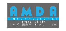 Home Main C8 – AMDA