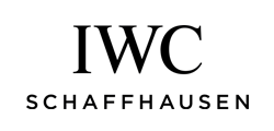 Home Main C12 – IWC