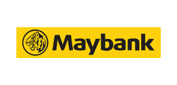 Home Main C13 – Maybank
